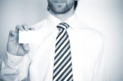 επιχειρησιακό άτομο στοκ εικόνα με δικαίωμα ελεύθερης χρήσης