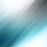 Επιχειρησιακό αφηρημένο υπόβαθρο, σύγχρονο μπλε υπόβαθρο χρώματος Στοκ Εικόνες