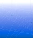 επιχειρησιακό διάνυσμα &alpha Απεικόνιση αποθεμάτων
