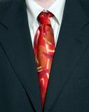 επιχειρησιακό κοστούμι στοκ φωτογραφία με δικαίωμα ελεύθερης χρήσης