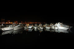 επιχειρησιακό ναυτικό στοκ φωτογραφίες με δικαίωμα ελεύθερης χρήσης