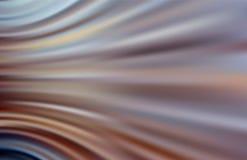 Επιχειρησιακό υπόβαθρο έννοιας Διανυσματική απεικόνιση της προοπτικής οράματος Στοκ φωτογραφία με δικαίωμα ελεύθερης χρήσης