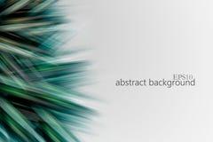 Επιχειρησιακό υπόβαθρο με τις αφηρημένες γραμμές Στοκ εικόνες με δικαίωμα ελεύθερης χρήσης