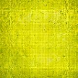 επιχειρησιακό χρυσό μωσ&alph Στοκ φωτογραφίες με δικαίωμα ελεύθερης χρήσης
