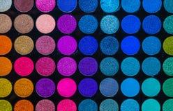 Επιλέξτε ένα χρώμα Στοκ φωτογραφία με δικαίωμα ελεύθερης χρήσης