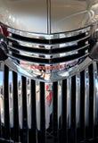 1946 επιλογή Chevrolet ευθεία Στοκ φωτογραφία με δικαίωμα ελεύθερης χρήσης