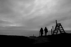Εποχή 3 πτώσης Στοκ φωτογραφία με δικαίωμα ελεύθερης χρήσης