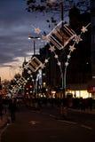 Εποχή Χριστουγέννων στοκ φωτογραφίες με δικαίωμα ελεύθερης χρήσης