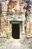 Εποχή Angkor ναών Chamres Prasat Στοκ Εικόνες