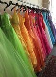 Εποχή Prom Στοκ φωτογραφία με δικαίωμα ελεύθερης χρήσης