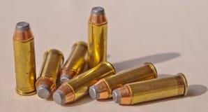 Επτά 44 σφαίρες φιαλών δύο λίτρων στοκ εικόνα με δικαίωμα ελεύθερης χρήσης
