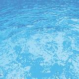 λεπτή χρυσή καλή κυματωγή θάλασσας πτώσης διανυσματική απεικόνιση