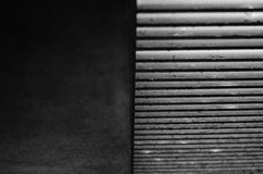 λεπτομέρειες οικοδόμησης παλαιές Στοκ Φωτογραφίες