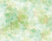 λεπτομερές ανασκόπηση floral διάνυσμα σχεδίων Στοκ εικόνα με δικαίωμα ελεύθερης χρήσης