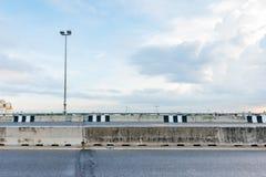 λεπτομερής άσφαλτος δομή οδικού τετραγωνική προσωπικού σχηματισμού Στοκ φωτογραφίες με δικαίωμα ελεύθερης χρήσης