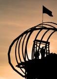 εργαζόμενοι Στοκ φωτογραφία με δικαίωμα ελεύθερης χρήσης