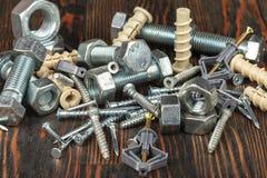 Εργαλεία για και Στοκ εικόνες με δικαίωμα ελεύθερης χρήσης