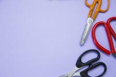 Εργαλεία για το σπίτι reapair στοκ εικόνες με δικαίωμα ελεύθερης χρήσης