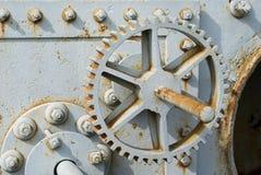εργαλεία παλαιά Στοκ εικόνες με δικαίωμα ελεύθερης χρήσης