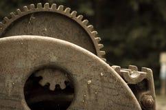 εργαλεία που τίθενται Στοκ φωτογραφίες με δικαίωμα ελεύθερης χρήσης