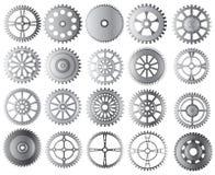 εργαλεία συλλογής Στοκ εικόνα με δικαίωμα ελεύθερης χρήσης