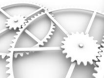 εργαλεία σύνδεσης απεικόνιση αποθεμάτων