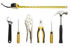 εργαλεία στοκ εικόνες