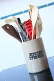 εργαλείο κουζινών Στοκ φωτογραφίες με δικαίωμα ελεύθερης χρήσης