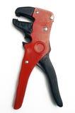 εργαλείο λουρίδων στοκ φωτογραφία με δικαίωμα ελεύθερης χρήσης