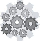 εργαλείο Απεικόνιση αποθεμάτων