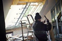 εργασία ατόμων στοκ φωτογραφία με δικαίωμα ελεύθερης χρήσης