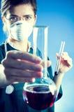 εργασία γιατρών στοκ εικόνες με δικαίωμα ελεύθερης χρήσης