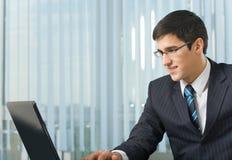 εργασία επιχειρηματιών στοκ εικόνες με δικαίωμα ελεύθερης χρήσης