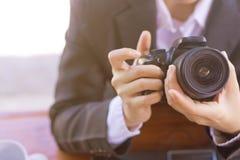 Εργασία επιχειρησιακών ατόμων στοκ φωτογραφίες
