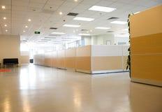 εργασία θέσεων γραφείων Στοκ φωτογραφία με δικαίωμα ελεύθερης χρήσης