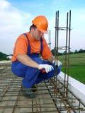 εργασία πενσών ράβδων στοκ φωτογραφία με δικαίωμα ελεύθερης χρήσης