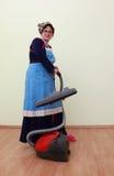 Εργασία σπιτιών Στοκ εικόνες με δικαίωμα ελεύθερης χρήσης