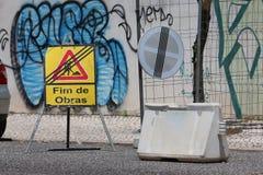 Εργασία τελών Στοκ φωτογραφία με δικαίωμα ελεύθερης χρήσης