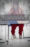 Εργασία Στοκ φωτογραφία με δικαίωμα ελεύθερης χρήσης
