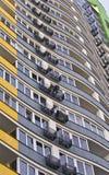 εργασίες ατόμων ύψους στοκ φωτογραφίες με δικαίωμα ελεύθερης χρήσης