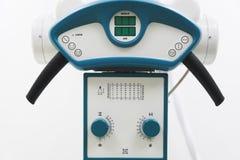 Εργαλεία οδοντιάτρων Στοκ εικόνα με δικαίωμα ελεύθερης χρήσης