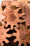 εργαλεία παλαιά Στοκ Φωτογραφίες