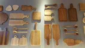 Εργαλεία που γίνονται †‹â€ ‹του ξύλου Στοκ φωτογραφία με δικαίωμα ελεύθερης χρήσης