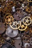Εργαλεία στον πίνακα Στοκ φωτογραφίες με δικαίωμα ελεύθερης χρήσης