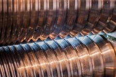 Εργαλεία 1 χρυσοχόων στοκ φωτογραφία με δικαίωμα ελεύθερης χρήσης