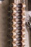 Εργαλεία Luthier Στοκ φωτογραφία με δικαίωμα ελεύθερης χρήσης