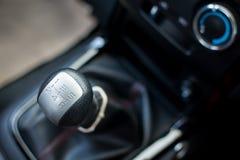 Εργαλείο αυτοκινήτων Στοκ Εικόνες