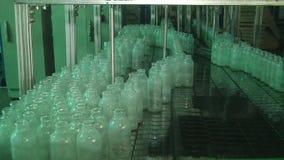 Εργοστάσιο για την παραγωγή των μπουκαλιών γυαλιού φιλμ μικρού μήκους