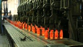 Εργοστάσιο γυαλιού φιλμ μικρού μήκους