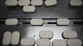 Εργοστάσιο ΣΑΠΟΥΝΙΩΝ 5 φιλμ μικρού μήκους